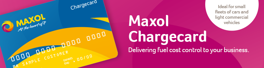 chargecard-banner2