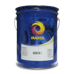 Maxol Lithium Complex Grease Red