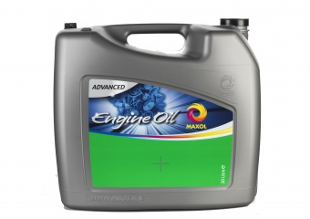 engine_oil1_2092255313