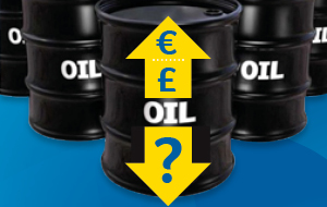 what_determines_oil_prices