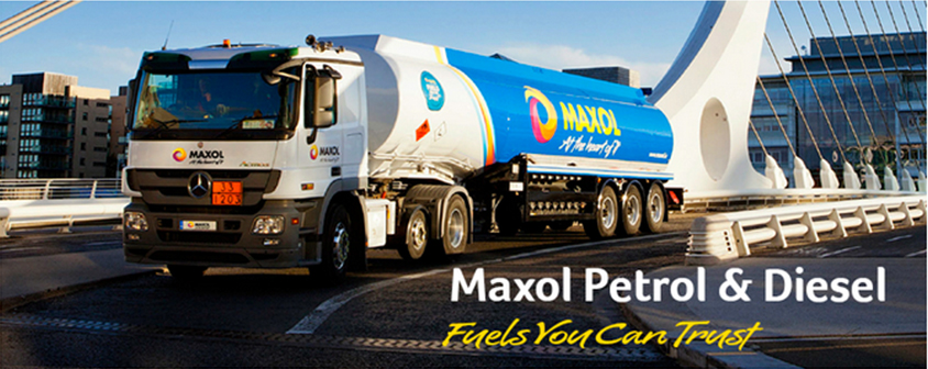 maxol-fuel-cards-banner2