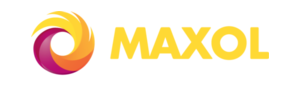 Click for more information about Maxol